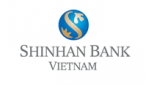 Shinhan Bank Viet Nam